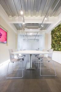 yoshiwa-office (5)_R_R